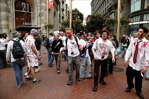 zombieday-01.jpg