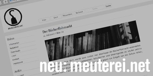 meuterei.net v2