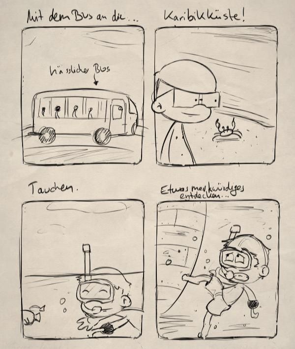 04RTBbusfahrt